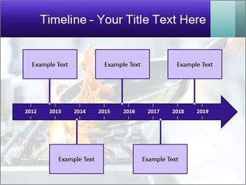 0000073555 PowerPoint Templates - Slide 28