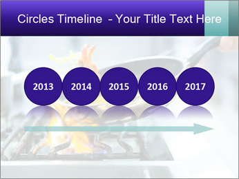 0000073555 PowerPoint Templates - Slide 29