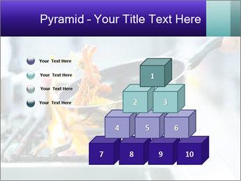 0000073555 PowerPoint Template - Slide 31