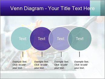 0000073555 PowerPoint Templates - Slide 32