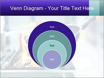 0000073555 PowerPoint Template - Slide 34