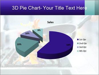 0000073555 PowerPoint Templates - Slide 35