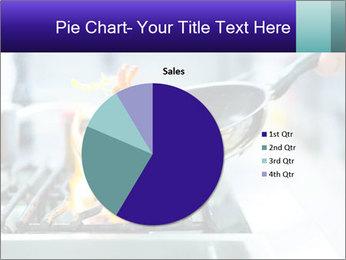 0000073555 PowerPoint Templates - Slide 36