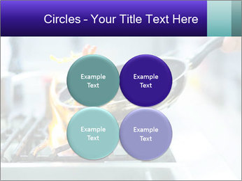 0000073555 PowerPoint Template - Slide 38