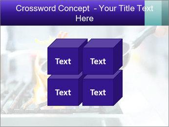 0000073555 PowerPoint Templates - Slide 39