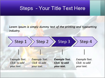0000073555 PowerPoint Template - Slide 4