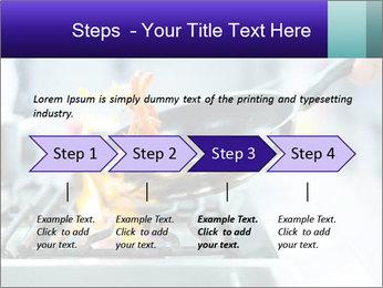 0000073555 PowerPoint Templates - Slide 4