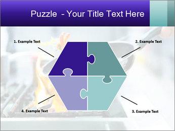 0000073555 PowerPoint Templates - Slide 40