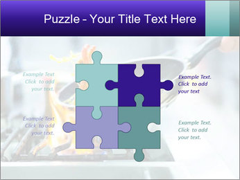 0000073555 PowerPoint Template - Slide 43