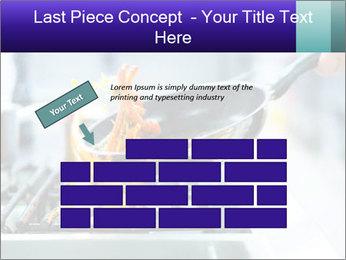 0000073555 PowerPoint Templates - Slide 46