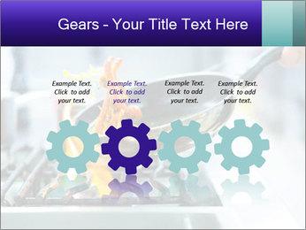 0000073555 PowerPoint Templates - Slide 48