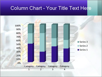0000073555 PowerPoint Templates - Slide 50