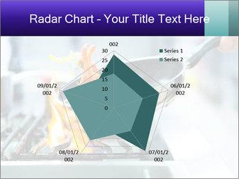 0000073555 PowerPoint Template - Slide 51