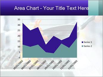 0000073555 PowerPoint Templates - Slide 53