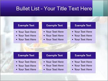 0000073555 PowerPoint Templates - Slide 56