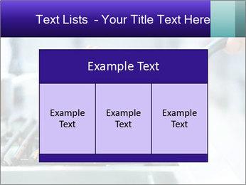 0000073555 PowerPoint Templates - Slide 59