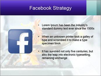 0000073555 PowerPoint Templates - Slide 6