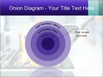 0000073555 PowerPoint Template - Slide 61