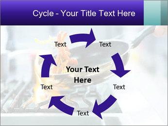 0000073555 PowerPoint Templates - Slide 62
