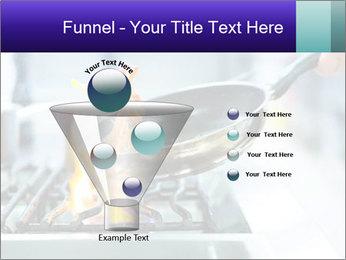 0000073555 PowerPoint Templates - Slide 63