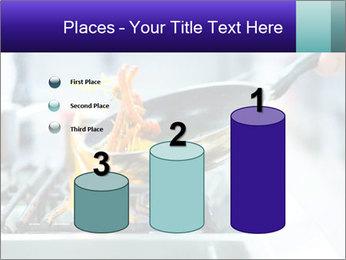 0000073555 PowerPoint Templates - Slide 65
