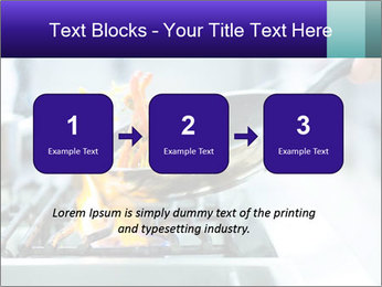 0000073555 PowerPoint Template - Slide 71