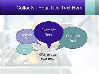 0000073555 PowerPoint Templates - Slide 73