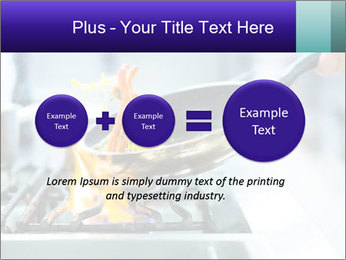 0000073555 PowerPoint Template - Slide 75
