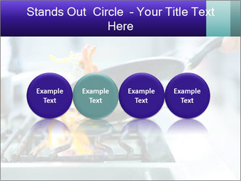 0000073555 PowerPoint Template - Slide 76