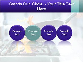 0000073555 PowerPoint Templates - Slide 76