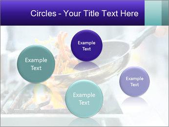 0000073555 PowerPoint Templates - Slide 77