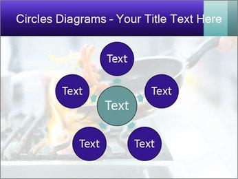 0000073555 PowerPoint Templates - Slide 78