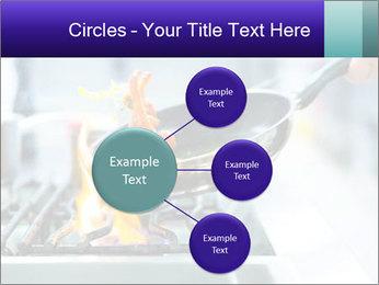 0000073555 PowerPoint Templates - Slide 79