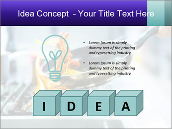 0000073555 PowerPoint Template - Slide 80