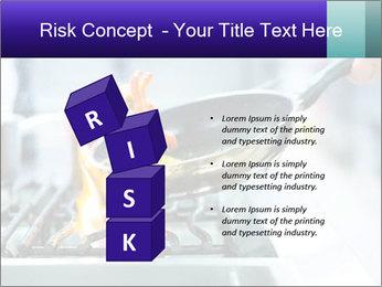 0000073555 PowerPoint Templates - Slide 81