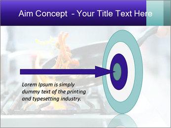 0000073555 PowerPoint Templates - Slide 83