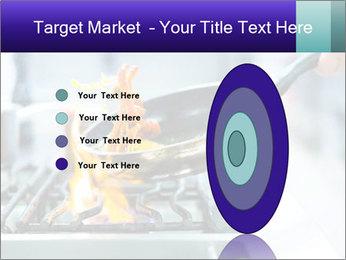 0000073555 PowerPoint Templates - Slide 84