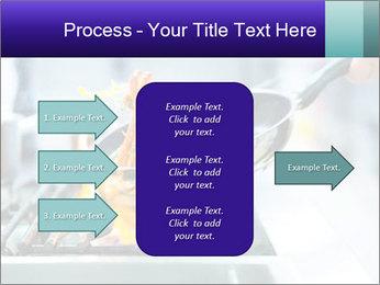 0000073555 PowerPoint Templates - Slide 85