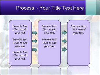 0000073555 PowerPoint Templates - Slide 86