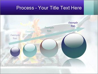 0000073555 PowerPoint Template - Slide 87