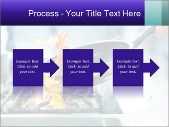 0000073555 PowerPoint Templates - Slide 88