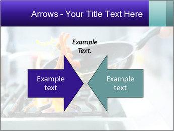 0000073555 PowerPoint Templates - Slide 90