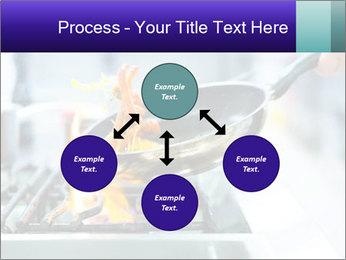 0000073555 PowerPoint Template - Slide 91