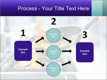 0000073555 PowerPoint Templates - Slide 92