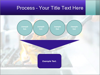 0000073555 PowerPoint Template - Slide 93
