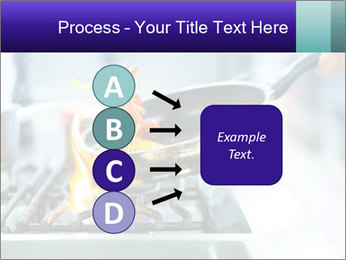 0000073555 PowerPoint Templates - Slide 94