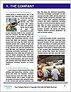 0000073555 Word Templates - Page 3