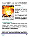 0000073555 Word Templates - Page 4