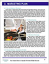 0000073555 Word Templates - Page 8