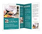 0000073556 Brochure Templates